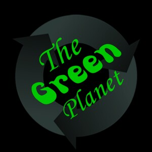 thegreenplanet_logo_drumhead-20-inch-300?v=1