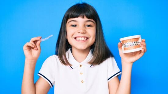 Redefining Orthodontics
