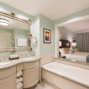 guest%20room%20bathroom-300?v=1
