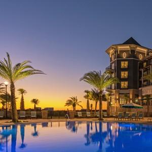 pool-evening-angleportrait-300?v=1