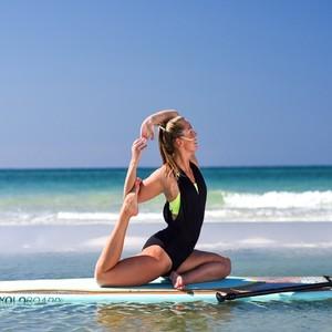 yoga%20on%20paddleboard%20portraitresized-300?v=1