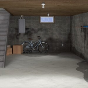 basement-300?v=1