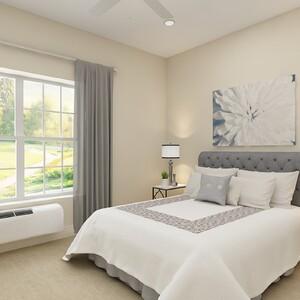 awd_bedroom-resized-300?v=1