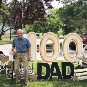 retire-100-300?v=1