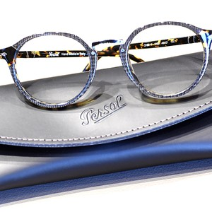 eyeglass%205-300?v=1