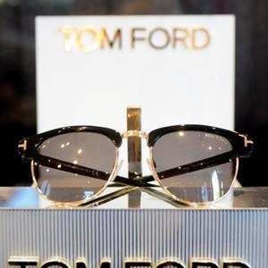 eyeglass%207-300?v=1