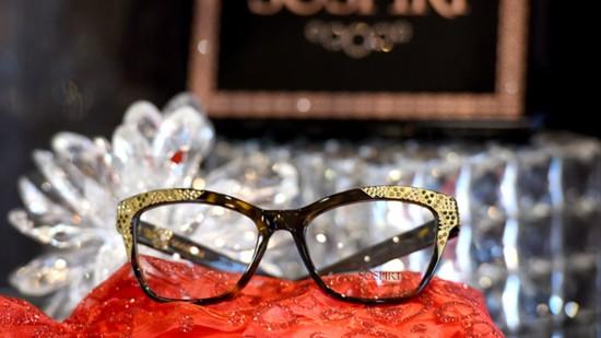 eyeglass%201-550?v=1