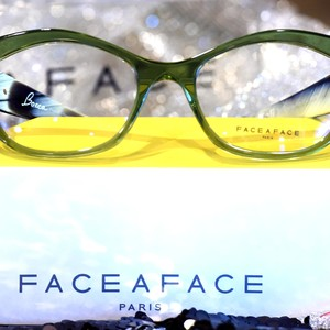 eyeglass%203-300?v=1