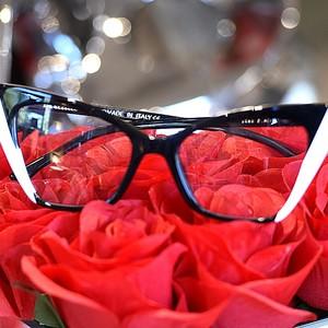 eyeglass%204-300?v=1