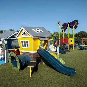 20200616_playground_ml-7940a-300?v=1