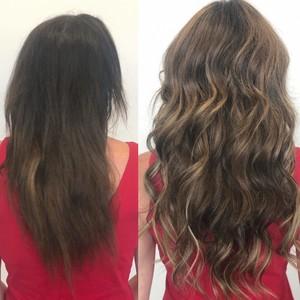 hair-extensions-4-300?v=1