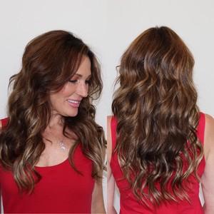 hair-extensions-5-300?v=1