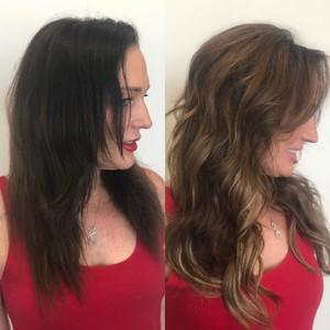hair-extensions-6-300?v=1