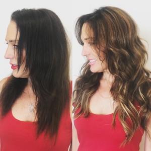 hair-extensions-7-300?v=1