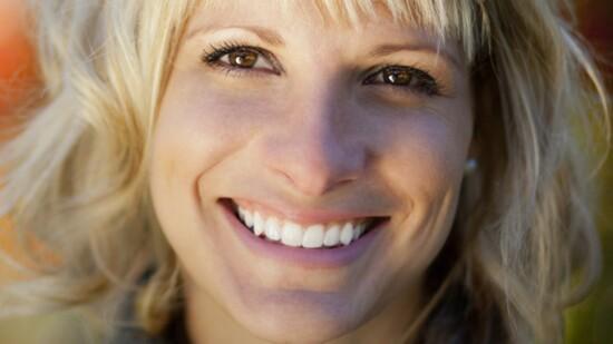 Rewards of a Beautiful Smile