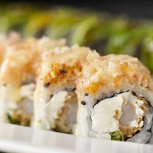 _tsf9512_sushi-300?v=1
