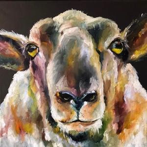 sheep1-300?v=1