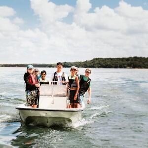 fw%20boat%20club_august%20edition-4-300?v=1