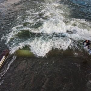 wave_a1-surf-18-300?v=1