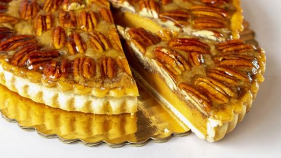 Say Bon Jour to Bon Appetit