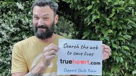 Searching for Change with Trueheart