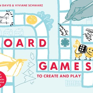 board%20games-300?v=2
