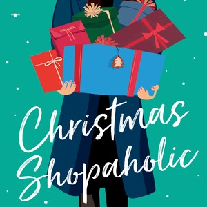 christmas%20shopaholic-300?v=2