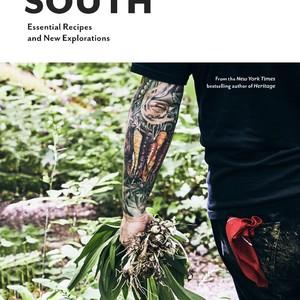 south-300?v=2