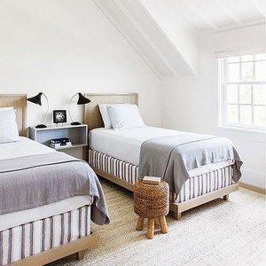 twin-beds-7-300?v=2