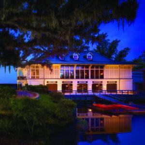 mpb-architectural-canoe%20club-night-300?v=2