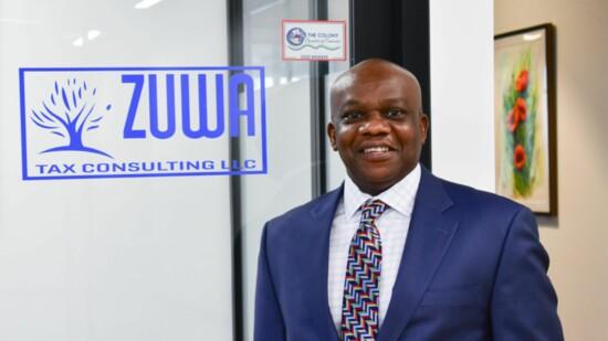 Shaping 2021 Finances