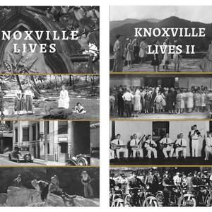 knoxville%20lives%20books%201-300?v=1