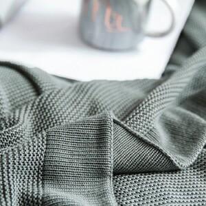 blanket-300?v=1