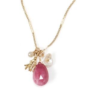 necklace-300?v=1