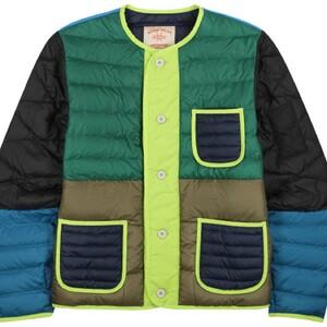 jacket-300?v=1