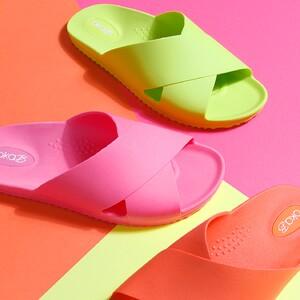 sandals-300?v=1