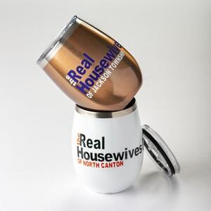 _tsf0087_bl_rhw_mugs-300?v=1