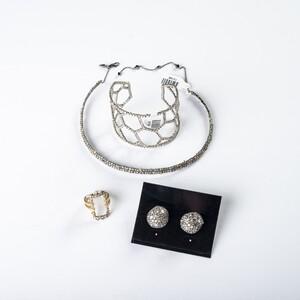 _tsf0193_lop_jewelry-300?v=1
