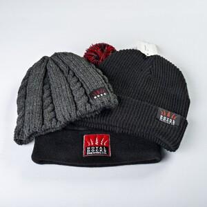 _tsf0204_rd_hats-300?v=1