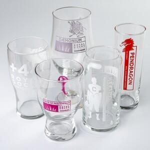 _tsf0211_rd_glasses-300?v=1