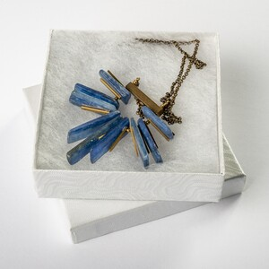 _tsf0255_ss_necklace-300?v=2