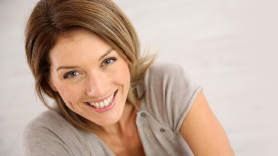 Six Facial Injectable Procedures To Look Your Best This Holiday Season