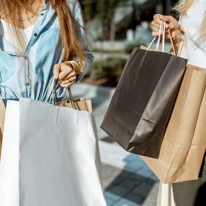 shopsmallshoppingbags-300?v=1