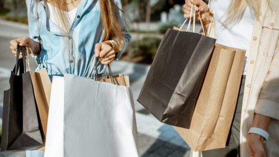 shopsmallshoppingbags-550?v=1