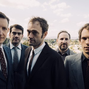 punchbrothers-300?v=1