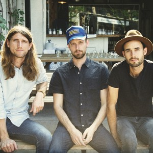 the_east_pointers_2017__photo_credit_jen_squires_-300?v=2
