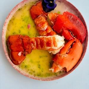 lobster-300?v=1