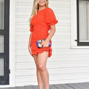 beauty-of-romance-dress-in-red-orange_2_e6490de6-432d-4ff5-ba2a-42888b9d4d63-300?v=1