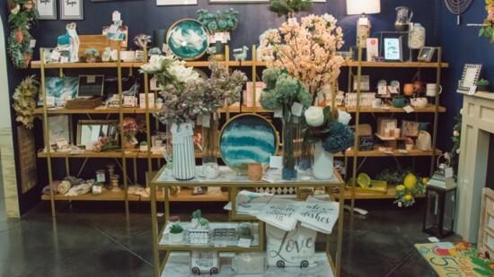 Southern Market Celebrates 25 Years