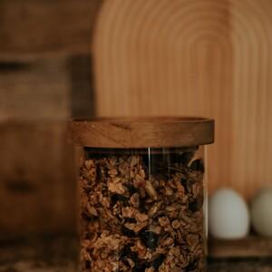 granola-recipe-fortitude-and-finn-10-300?v=1